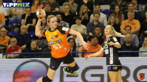 """Az Odense ellen nem sikerült, a Lublin ellen összejöhet a """"szokásos"""" érdi hazai eurokupasiker"""